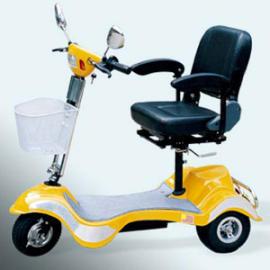 Mobility Electric Scooter (Мобильность электрический скутер)