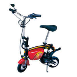 mini-bike E-Scooter (мини-велосипедов E-Scooter)