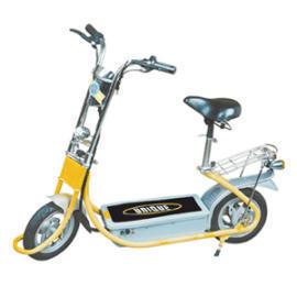 mini bike Scooter