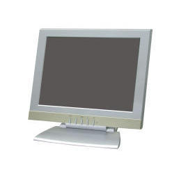 WellVision 14`` LCD Monitor (WellVision 14``ЖК-монитор)