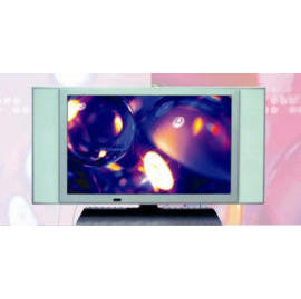 WellSome LCD TV 22``