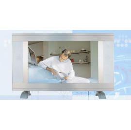 WellVision LCD TV 26`` (WellVision ЖК-телевизор 26``)