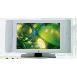 WellSome LCD TV 30``