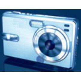 12.0MP Digital Still Camera (12.0MP цифровых фотокамер)
