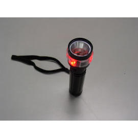 Emergency Flash Light (Emergency Flash Light)