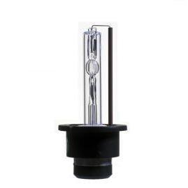 HID D2S bulb