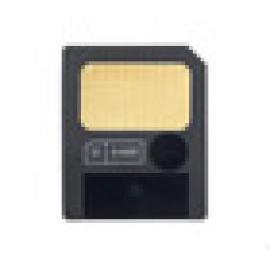 64MB SmartMedia Card (64MB SmartMedia Card)