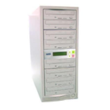 Duplicator Controller DVD Burne 1-7, duplicator controller (Дубликатор DVD Берн 1-7, Дубликатор)