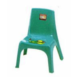 Kids Chair - S