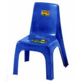 Kids Chair - L