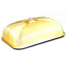 Rectangle Food Tent (Прямоугольник продовольственная палатка)