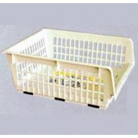Tidy Basket - XL (Tidy корзины - XL)