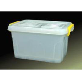 Storage Box - XL (Storage Box - XL)