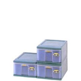 Storage Drawer (Stackable) (Хранение ящик (St kable))