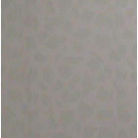Printed PVC Ceiling Panel (Печатный ПВХ потолочная панель)
