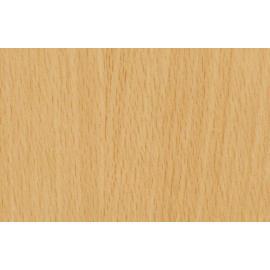 Laminated PVC Wall Panel (Ламинированные Стеновые панели ПВХ)