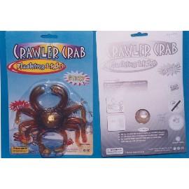 Plastic Toys (Пластмассовые игрушки)