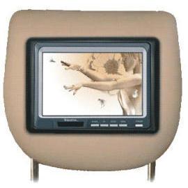 TFT-LCD (TFT-LCD)