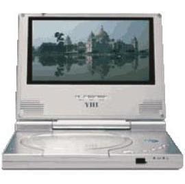 Portable DVD (Портативные DVD)