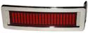 LED belt buckles (LED belt buckles)