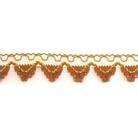 Curtain Accessories (Аксессуары для штор)