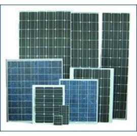 Solar Cell Module