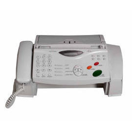 MFP Fax machine (МФУ Факс машины)