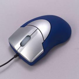 3D Optical Mouse (3D Optical Mouse)