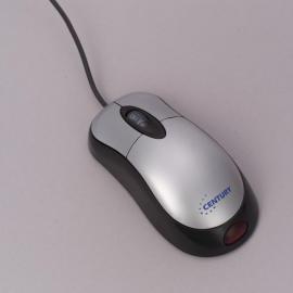 Mini Optical Mouse (Оптическая мышь)