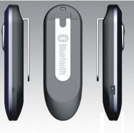 Phone Adaptor (Телефонный адаптер)