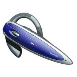 Bluetooth Headset (Bluetooth Headset)