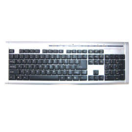 Multimedia Keyboard (Multimedia Keyboard)