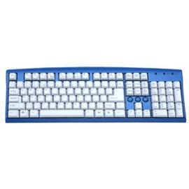 Office Keyboard (Office Keyboard)