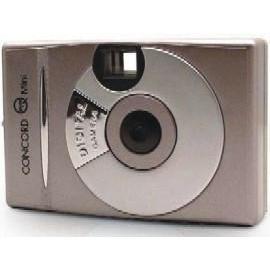 Digital camera (Цифровые камеры)