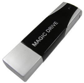USB Pen Drive (USB Pen Drive)