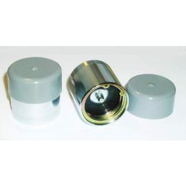 Wheel Bearing Protector