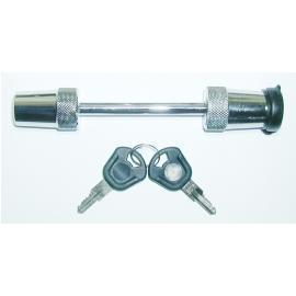 Coupler Lock, Trailer Lock (Coupler Lock, Trailer Lock)