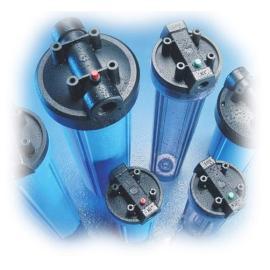 RO Pure Water Case (RO Чистая вода дело)