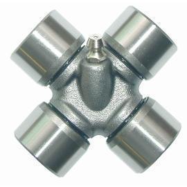 Universal Joint (Универсальный шарнир)