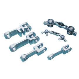 Forged Chain, Conveyor Chain (Кованые Chain, конвейерных цепей)