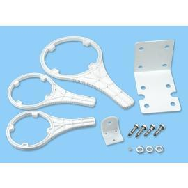Water Filter Accessory