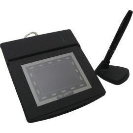 XP-Pen Pen Tablet Digitizer (XP-Pen Tablet Pen Digitizer)