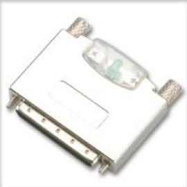 Terminater VHDCI (Terminater VHDCI)
