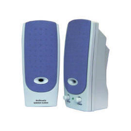 Speaker (Спикер)