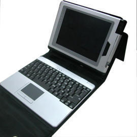 Tablet PC, 8.4``