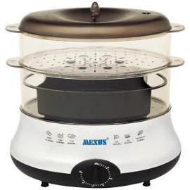 Food Steamer (Пароварка)