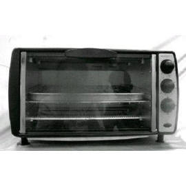 Oven Toaster (Духовка Тостер)
