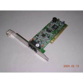 56K PCI MODEM (56K PCI Modem)