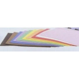 EVA foam material (sheets/rolls) (EVA Foam материалов (листы / рулоны))