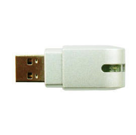 Bluetooth v1.2 class2 USB Dongle